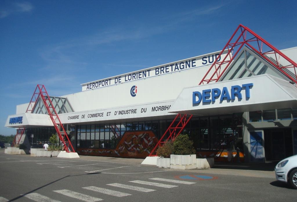 Epsylone Lorient